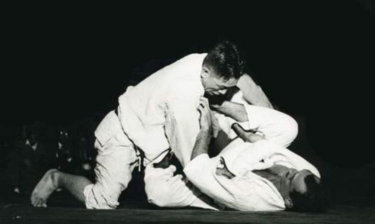 The 5 Most Common Injuries in Brazilian Jiu-Jitsu