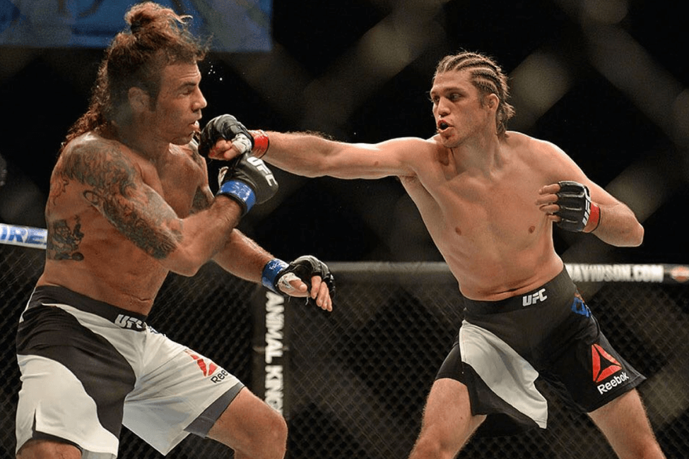 Getting the Most out of Your First MMA Class